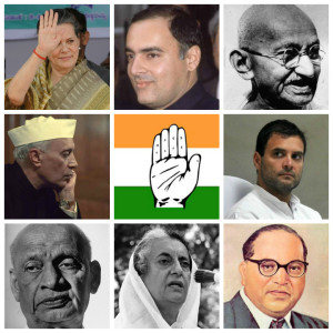 296559-congress-leaders